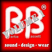 BB Sound, Vol. 1 - EP by Various Artists