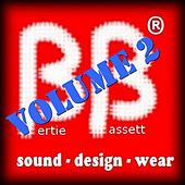 Bb Sound, Vol. 2 - EP by Various Artists