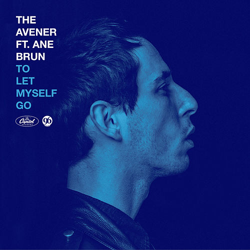 To Let Myself Go by The Avener