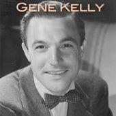 Gene Kelly de Gene Kelly