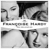 Ton meilleur ami de Francoise Hardy