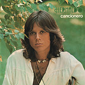 Cancionero (Remastered) de Hernaldo
