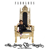The Young OG Project by Fabolous