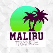 Malibu Trance, Vol. 6 by Various Artists