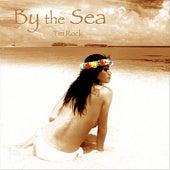 By the Sea de Tim Rock