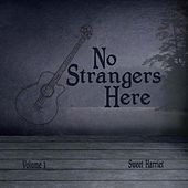 No Strangers Here, Vol. 1 by Sweet Harriet