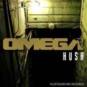 Rush von Omega