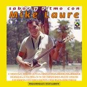 Sabor Y Ritmo Con-Mike Laure by Mike Laure