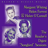 Reader's Digest Music: Margaret Whiting, Helen Forrest and Helen O'connell: The Reader's Digest