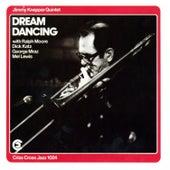 Dream Dancing by Mel Lewis