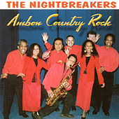 Ambon Country Rock by The Nightbreakers