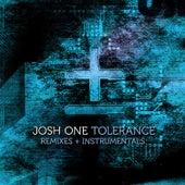 Tolerance (Remixes & Instrumentals) de Various Artists