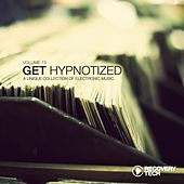 Get Hypnotized - A Unique Collection of Electronic Music, Vol. 15 by Various Artists