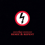 Remix & Repent de Marilyn Manson