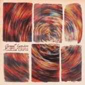 Great Cynics / Muncie Girls by Various Artists