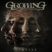 Temples by Growing