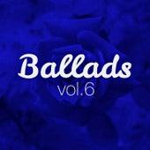 Ballads (Volume 6) von The Sunshine Orchestra