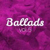 Ballads (Volume 5) von The Sunshine Orchestra