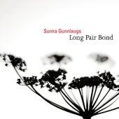 Long Pair Bond by Sunna Gunnlaugs