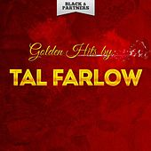 Golden Hits By Tal Farlow de Tal Farlow