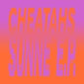 Sunne - Single by Cheatahs
