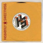 Heavenly Sweetness Label Compilation #1 von Various Artists