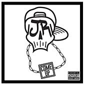 Come Up by J.R.