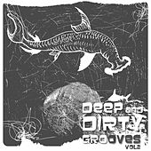 Deep and Dirty Grooves, Vol. 2 by Various Artists