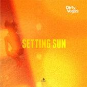 Setting Sun (Part 2) by Dirty Vegas