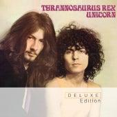 Unicorn (Deluxe) by Tyrannosaurus Rex