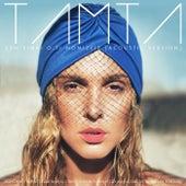 Den Ime O,ti Nomizis [Δεν Είμαι Ό,τι Νομίζεις] (Remix) by Tamta (Τάμτα)