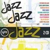 Jazz Jazz Jazz di Various Artists