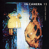13 (Lucky For Some) by In Camera