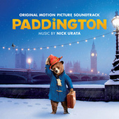 Paddington (Original Motion Picture Soundtrack) by Various Artists