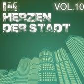 Im Herzen der Stadt, Vol. 10 by Various Artists
