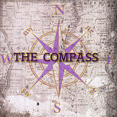 The Compass by God Is My Boss Inc.