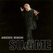 Su di Me di Amedeo Minghi