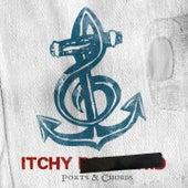Ports & Chords von Itchy Poopzkid
