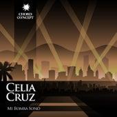 Mi Bomba Sonó by Celia Cruz