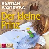Der kleine Prinz by Bastian Pastewka