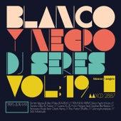 Blanco y Negro DJ Series, Vol. 19 de Various Artists
