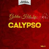 Calypso Vol. 2 by Various Artists