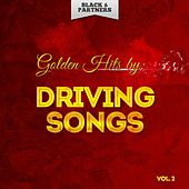 Driving Songs Vol. 2 by Various Artists