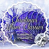 Christmas Blues Classics de Various Artists