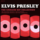 The Endless Hit Collection von Elvis Presley