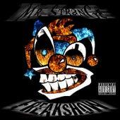 Freakshow by Mr. Strange