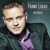 Intensiv von Frank Lukas