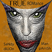 True Romance by Man Parrish