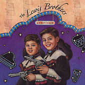 The Lewis Brothers by Brent Lewis