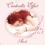 Pearls by Cinderella Effect